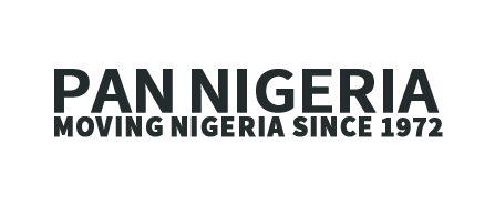 PAN Nigeria Ltd