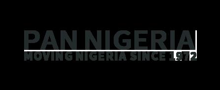 PAN Nigeria Ltd