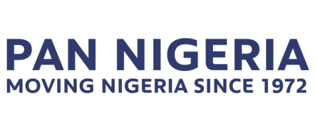 PAN Nigeria Limited