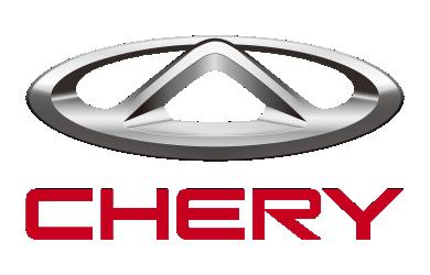 Chery Brand